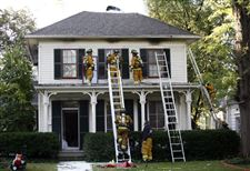 Fire-destroys-home-of-Perrysburg-judge