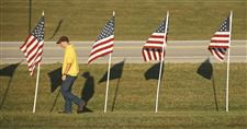 Attacks-on-America-Memorials-for-9-11-take-a-political-touchy-turn