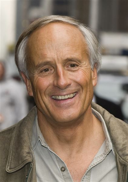jack hanna and friends coming to toledo the blade