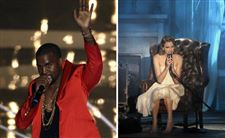 Emotional-Kanye-closes-Video-Music-Awards-Lady-Gaga-wins-8-2