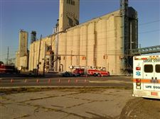 Fire-crews-break-hole-into-grain-elevator-to-douse-fire-threat-of-explosion-ruled-out-2