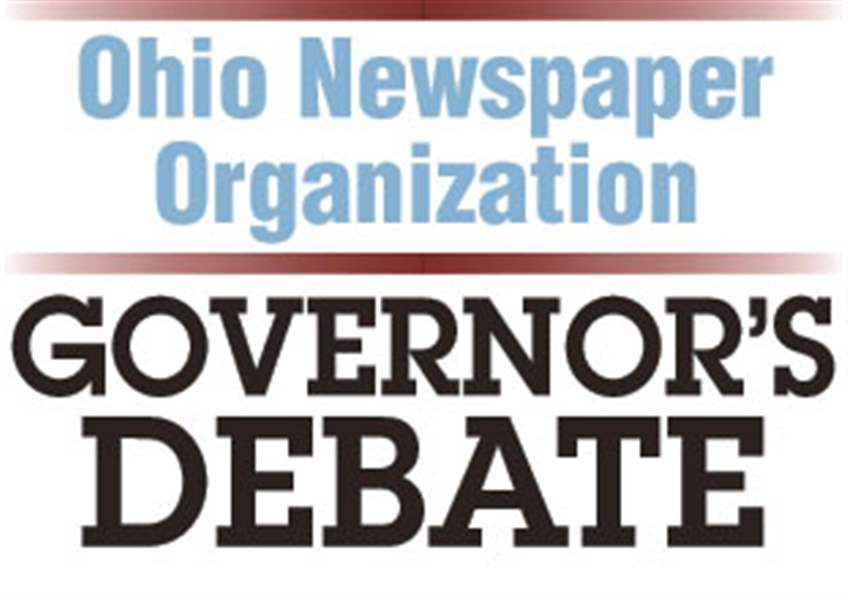 Watch-Ohio-governor-candidates-debate-live