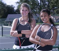 Sidelines-Ottawa-Hills-tennis-duo-building-on-the-past