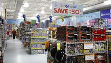 Toys-R-Us-has-some-big-plans-for-FAO-Schwarz