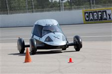 Virginia-ultralight-car-gets-10M-prize-Toledo-s-entry-fails-to-finish
