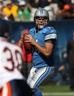 Detroit-Lions-v-Chicago-Bears