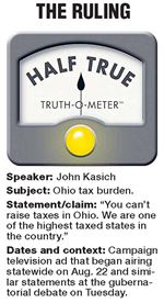 Kasich-s-taxes-ad-checks-out-to-a-point-3