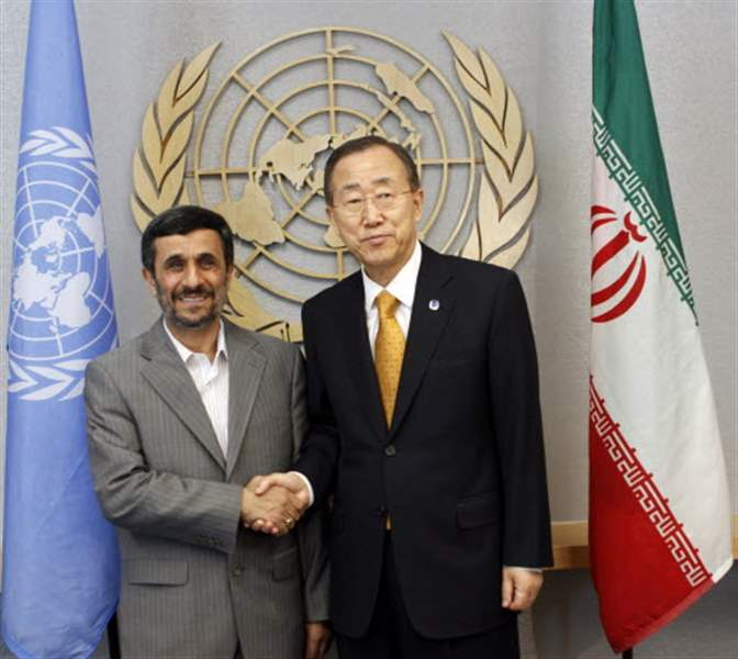 AP-Interview-Ahmadinejad-says-future-is-Iran-s-2