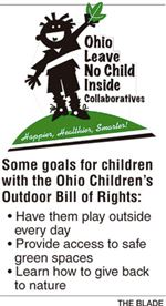 Bill-of-rights-urges-kids-to-play-outdoors