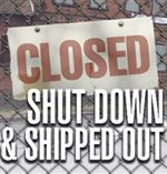 Share-Your-Story-Comment-on-blog-about-factory-closings