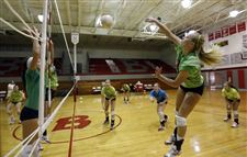 Bedford-s-hopes-are-high-to-net-volleyball-title