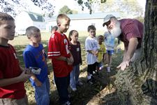 City-kids-get-chance-to-taste-rural-life-at-conservation-area