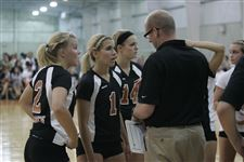 Stritch-volleyball-standout-at-home-at-Lourdes