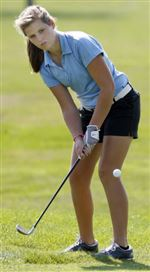 Clay-captures-CL-girls-golf-title