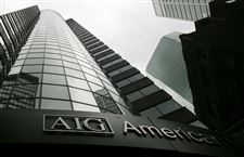 AIG-reaches-deal-to-repay-billions-from-U-S-bailout