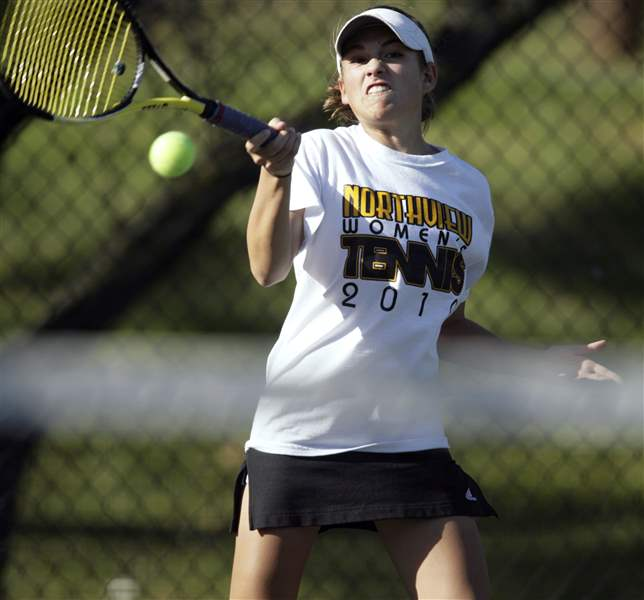 Perrysburg-claims-eighth-straight-NLL-girls-tennis-championship-2