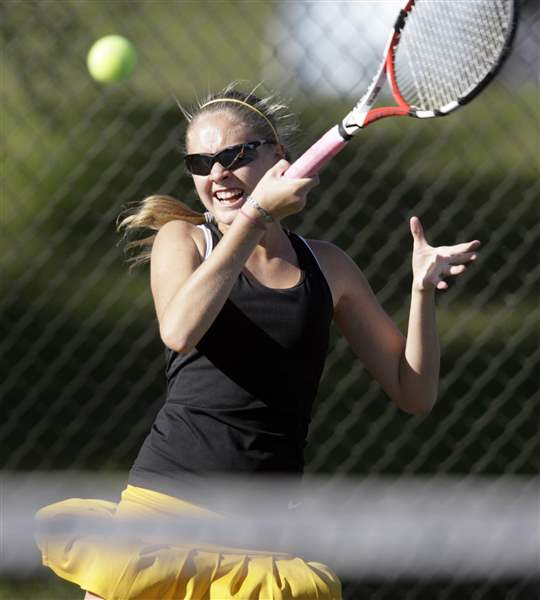 Perrysburg-claims-eighth-straight-NLL-girls-tennis-championship