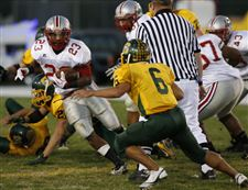 Central-Catholic-rushing-attack-overpowers-Clay