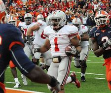 OSU-Notebook-Buckeyes-offense-goes-8216-boom