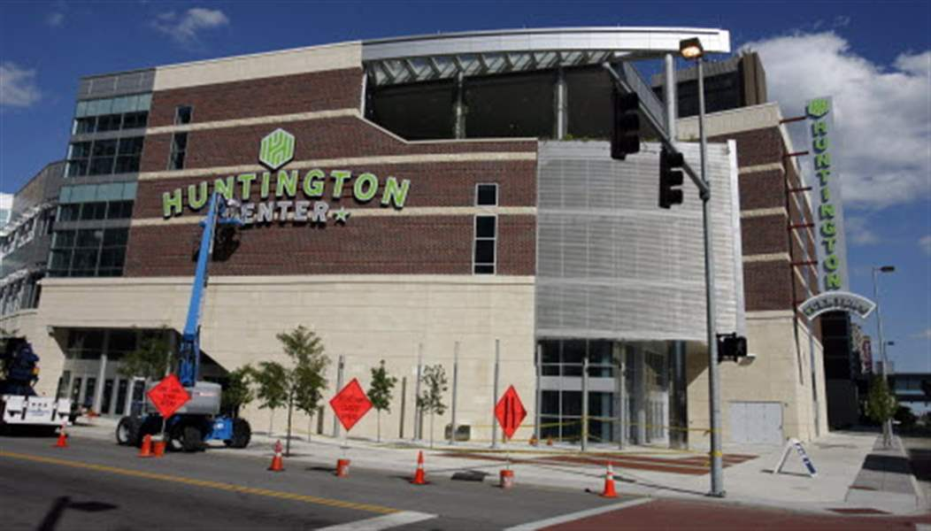 A-star-is-born-Huntington-Center-has-solid-first-year