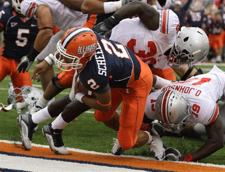 Ohio-State-limps-past-Illinois-2
