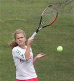 Central-repeats-as-City-League-tennis-champ