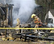 Infant-4-women-killed-in-southern-Ohio-house-fire