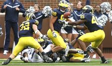 Wolverines-look-to-win-back-bragging-rights-from-MSU