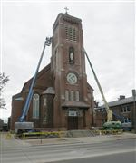 Structural-work-cosmetic-fixes-set-at-St-Joseph-2