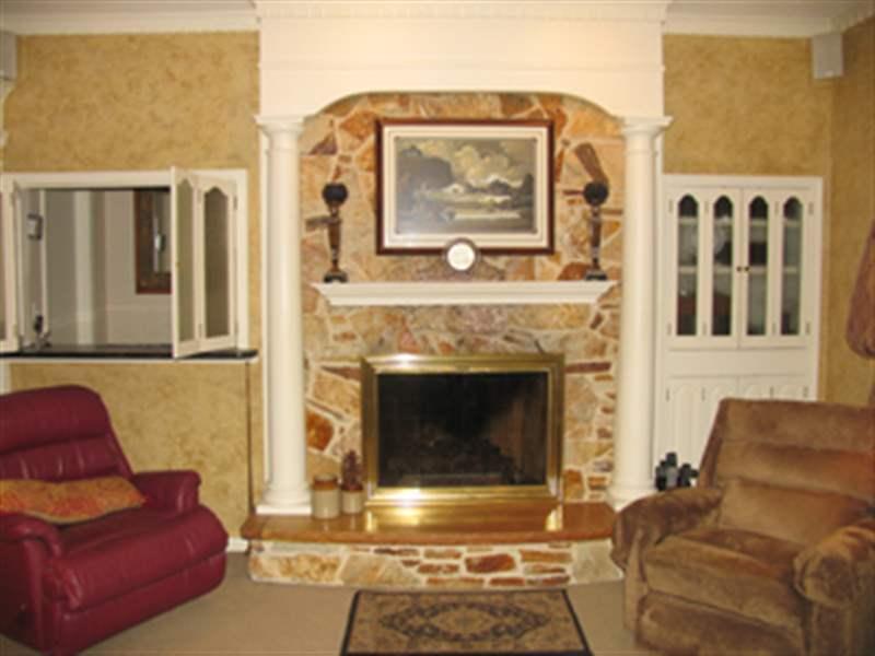 A Luxurious Mansion In Sylvania 39 S Bentbrook Farms The Blade