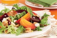 Recipes-Roasted-Beet-Salad-with-Spicy-Citrus-Vinaigrette