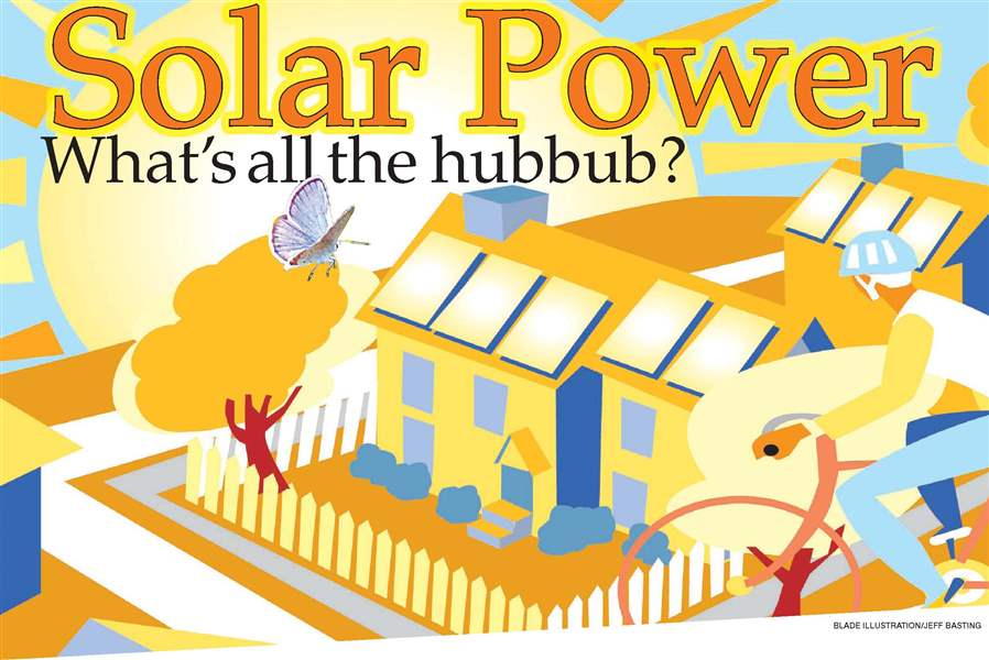 Solar-power-Northwest-Ohio-homes-harnessing-old-energy-source