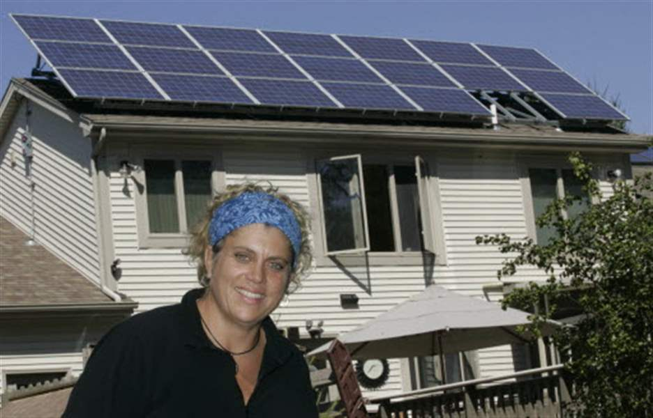 Solar-power-Northwest-Ohio-homes-harnessing-old-energy-source-2