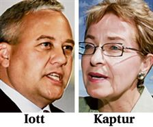 Congressional-candidate-Iott-accuses-Kaptur-of-involvement-in-Nazi-revelation