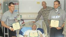 Wounded-soldier-OK-Sylvania-family-takes-Heart