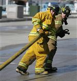 4-females-are-among-rookies-at-training-for-firefighter-certification-2