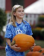 Pumpkins-aplenty-to-pick-as-Halloween-approaches-2