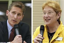 Sylvanians-hear-arguments-for-senior-center-school-levies-candidates-at-forum