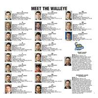 Meet-the-Walleye-2010-11-roster