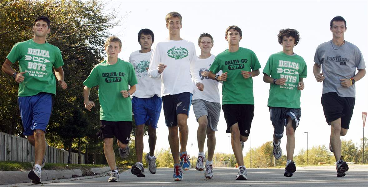 Right-in-stride-Delta-runners-push-each-other-toward-goal-of-a-state-title