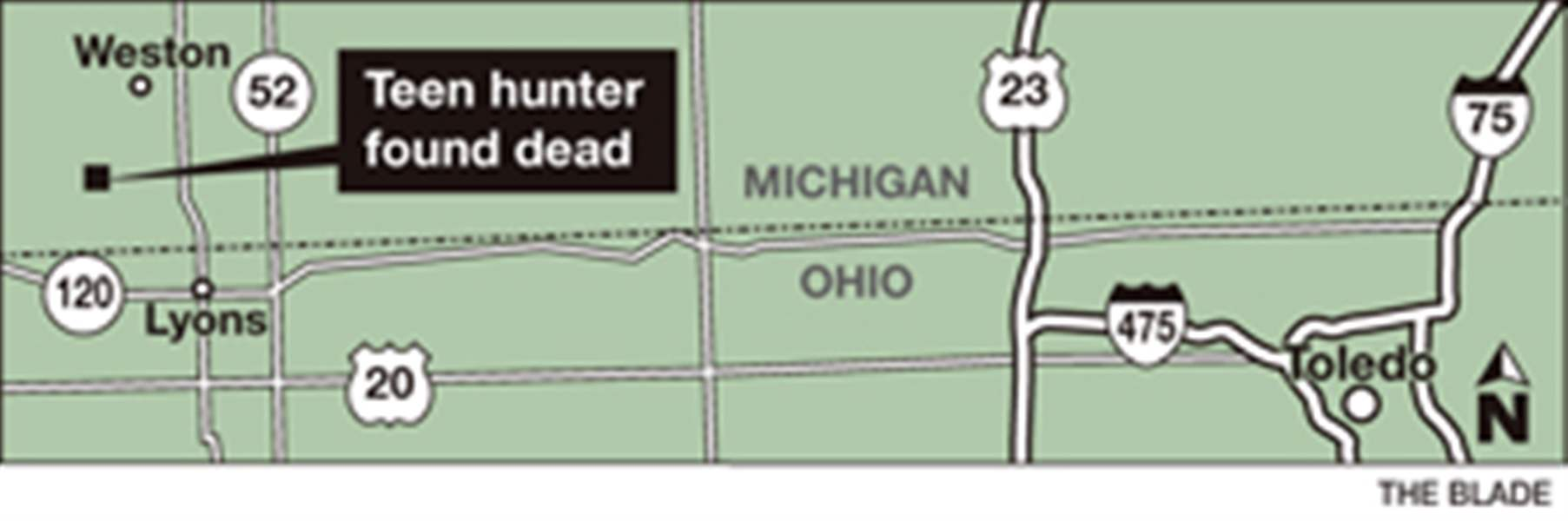 Missing-Lenawee-County-hunter-14-found-dead-in-field-2