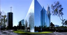 Crystal-Cathedral-megachurch-files-for-bankruptcy