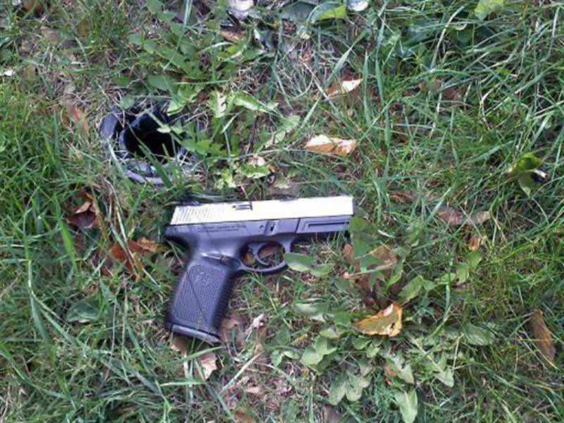 West-Toledo-boy-11-alerts-police-to-gun-abandoned-in-yard-2