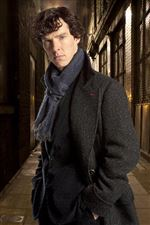 PBS-offers-superb-update-on-Sherlock