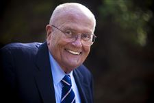 Rep-John-Dingell-D-Mich-the-House-s-longest-serving-member-more-than-50-years-at-a-campaign-speech-in-Ann-Arbor-Mich