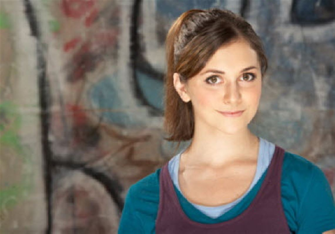 Alyson Stoner Nude Pics the blade | toledo's breaking news, sports and entertainment