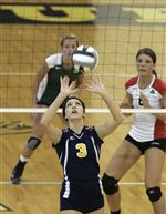 Central-rallies-to-set-up-final-with-St-Ursula-3