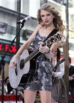 Taylor-Swift-8216-I-ve-learned-the-hard-way