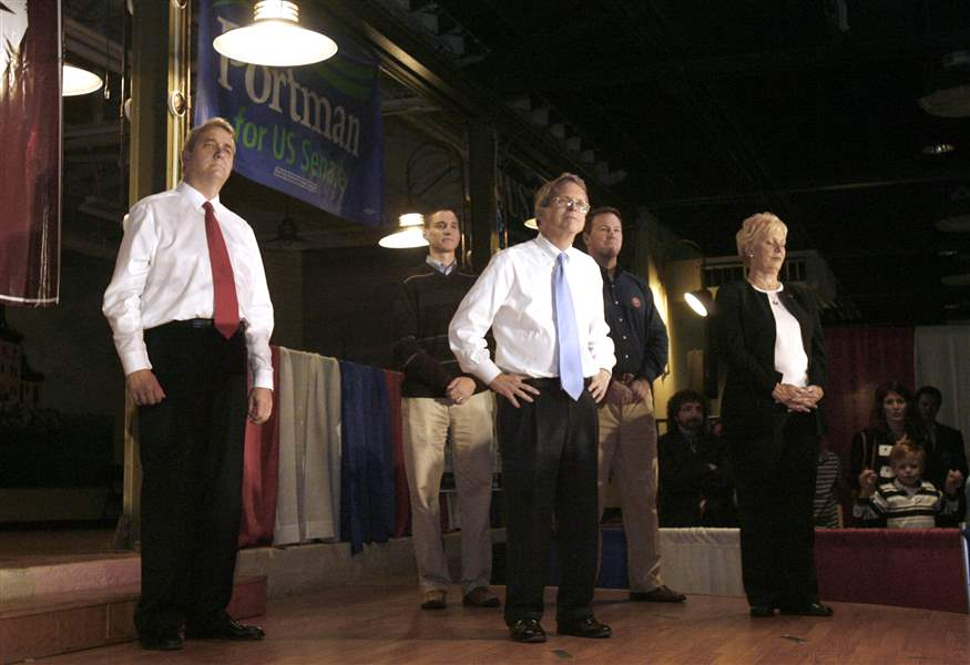 Gingrich-campaigns-for-Kasich-in-Lima-2