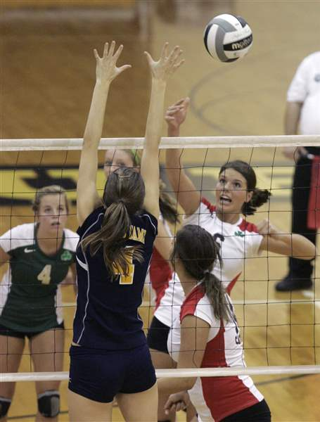 Central-rallies-to-set-up-final-with-St-Ursula